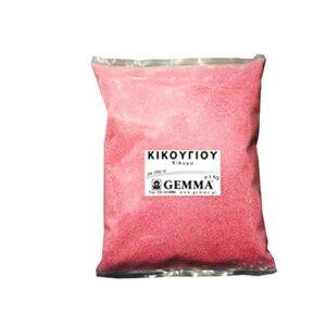 Σπόροι γκαζόν kikuyu – 200Ggr