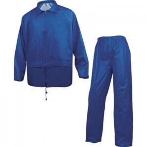 Αδιάβροχο κουστούμι DELTAPLUS