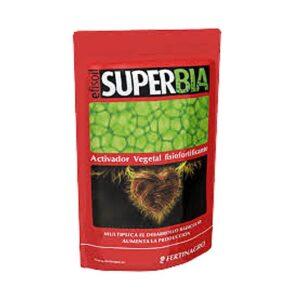 SUPERBIA 1kg