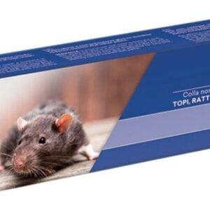 Κόλλα για ποντίκια Vebicolla 135 g