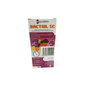 BACTOIL SC 200cc