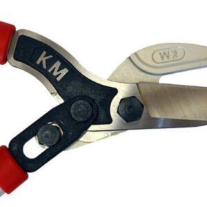 Ψαλίδα κλαδέματος Kamikaze KM-180