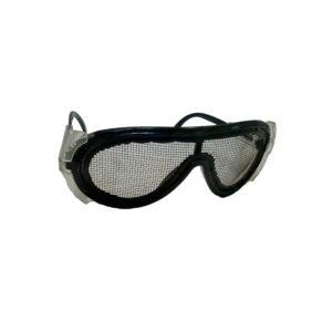 Γυαλιά με δίχτυ
