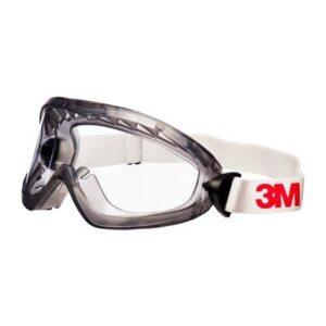 Γυαλιά 3Μ 2890