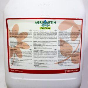 Agrimartin Liq. Calcium 20lt