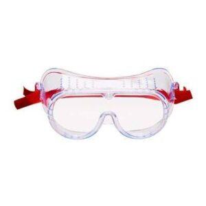Γυαλιά 3M™ 71359 (Goggle)
