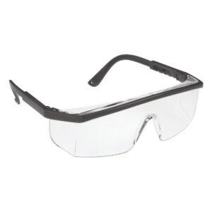 Γυαλιά με πτυσσόμενους βραχίονες