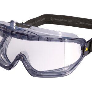 Γυαλιά GALERAS Delta plus