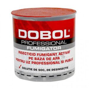 Dobol proffesional fumigator 20g