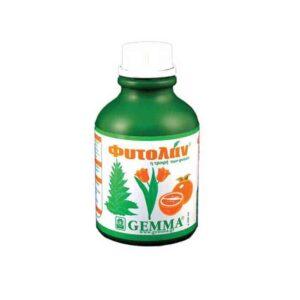 Φυτολάν Γενικής χρήσης 250 ml