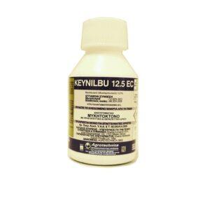 KEYNILBU 12.5 EC 50cc