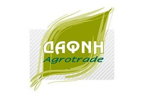 Δάφνη Agrotrade