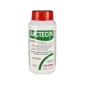 BACTECIN DP 200gr
