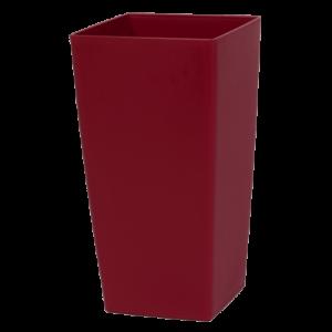 Γλάστρα Sampson (χρώμα Γκρενά)