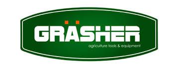GRASHER
