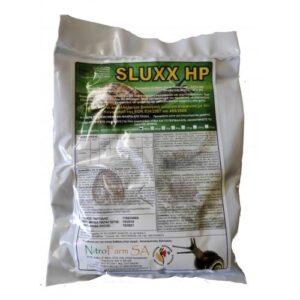 Sluxx HP – 1kg – Kοχλιολειμακοκτόνο