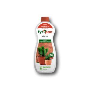 Fytopan για Κάκτους 300 ml