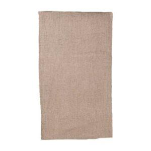 Σακί γιούτινο καινούργιο 60 x 110cm – 420gr