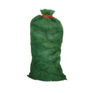 Σακί NET BAG PLEXIS 60cm x 108cm