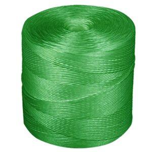 Σπάγγος πράσινος θερμοκηπίου 8000D