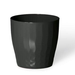Κασπώ Vaso b-living (χρώμα Indoor anthracite)