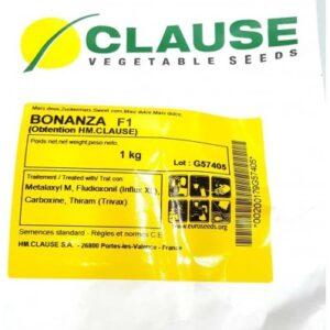 Καλαμπόκι γλυκό Bonanza 1kg