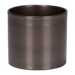 Κασπώ 828 (χρώμα Royal shine)