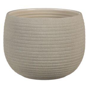 Κασπώ 744 (χρώμα Taupe stone)