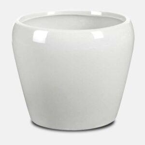 Κασπώ Oviel (χρώμα Λευκό)