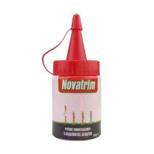 Ρητίνη εμβολιασμού & κλαδέματος Novatrim
