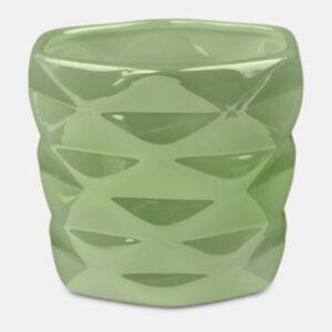 Κασπώ Cubic (χρώμα Πράσινο)