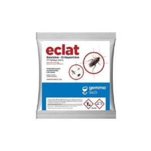 Eclat WP Βιοκτόνο – Εντομοκτόνο (50gr)