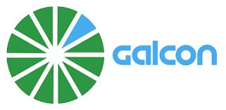 GALCON