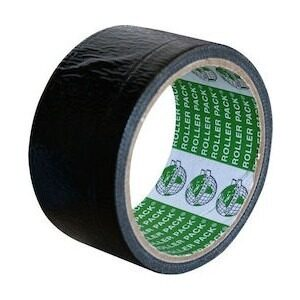 Ταινία υφασμάτινη Duct tape (48mm x 10m)