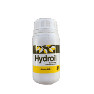 Hydroil προσκολλητικό λάδι-γαλακτωματοποιητής