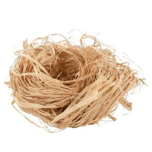 Χόρτο – Ράφια Φυσική (200 gr)