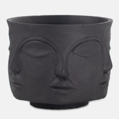 Κασπώ Omni (Χρώμα Μαύρο)