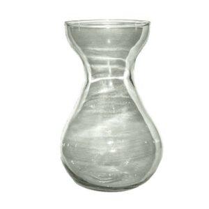 Ποτήρι για ζουμπούλια